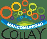 Mancomunidad del Collay Logo